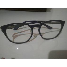 Armação Para Óculos De Grau Chilli Beans - Óculos no Mercado Livre ... 81d4143984