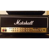 Cabezal Marshall Jcm 2000 Tsl