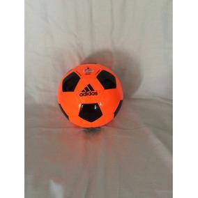 Balon De Futbol 4 Modelo  Ff 801 en Mercado Libre México 2ccafe45ddad7