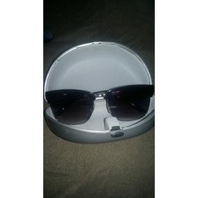 224b7380929fc Oculos Pollo Outros De Sol Outras Marcas - Óculos no Mercado Livre ...