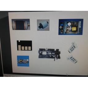 Repuestos Fotocopiadoras Xerox 3220 M20 4118 3550 3119 P120