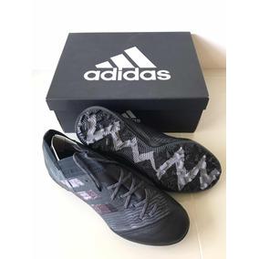 Chuteiras Importadas Da China - Chuteiras Adidas para Adultos no ... 35eff8820c4e6