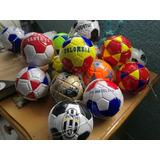 Balones De Futbol Y Publicitarios Keiros.   25.000. 36x   694. Bogotá D.C..  Balón De Colección Publicitarios e064d2a5bb7f6