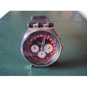 988c5f44c77 Vidro Dolce E Gabbana - Joias e Relógios no Mercado Livre Brasil