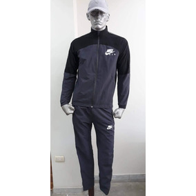 ff45a2392 Buzos Deportivos Nike Hombres - Casacas en Mercado Libre Perú