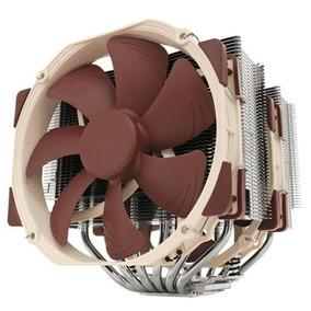 Cooler P/ Processador (cpu) - Noctua - Nh-d15