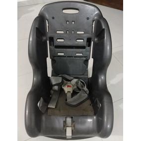 Cadeirinha Infantil Pra Carro Supermatrix