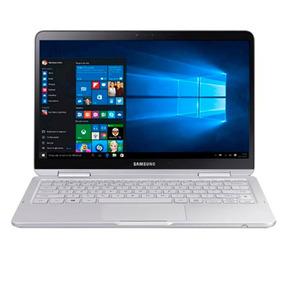 Notebook Samsung Np930qaa-kw1br Core I7 Tela 13.3 8gb 256gb