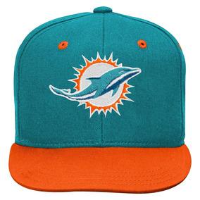 Gorras Dolphins Vieja Guardia - Gorras para Hombre en Mercado Libre ... 3357b7d6cd3