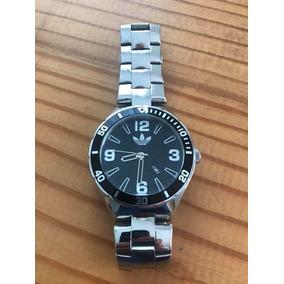 Relógio adidas Adh2647