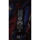 Tv Aoc 43 Full Hd