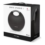 Bocina Harman Kardon Onyx Studio 5 Bluetooth 8 Horas