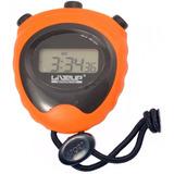 3c58632abcb Cronometro Digital De Precisão - - Esportes e Fitness no Mercado ...