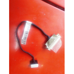 All In One Lenovo C225 Cable Lvds (flex Para El Display)