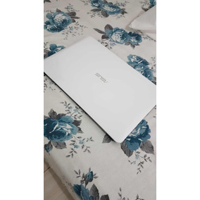 Notebook Asus Z550