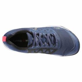 d6821451bce Reebok Nano 6 Feminino - Tênis Azul no Mercado Livre Brasil