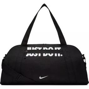 1c56330006 Bolsa Nike C72 Legend Original - Bolsas no Mercado Livre Brasil