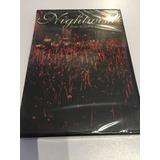 Nightwish - Dvd Nuevo Sellado