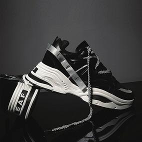 Tênis Chunky Sneaker