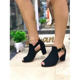 Sandalias Mujer Tacones Elegantes Medellin - Zapatos para Mujer en ... f0803dfb07ad