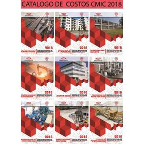 fa13edb4 Cklass Catalogos - Herramientas y Construcción en Mercado Libre México