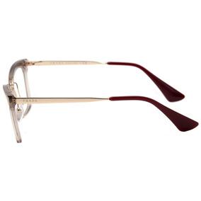 dae7a64107103 Prs Angelus De Grau Outras Marcas - Óculos no Mercado Livre Brasil
