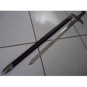 Espada Maçônica Punhal Medieval Grande Maçon Maçonaria