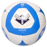 Bola Futsal Oficial Liga - Bolas Futsal no Mercado Livre Brasil f302133bee0c6