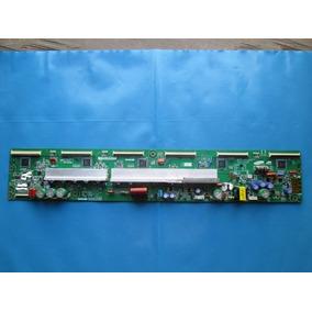 Ysus Samsung Pl51f4000ag Lj41-10345a Lj92-02015a