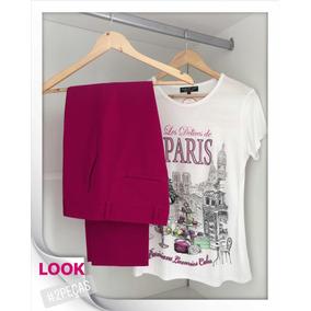 Vestido T Shirt - Vestidos Casuais Curtos Femininas em Rio de ... 2a74cfd3ce5