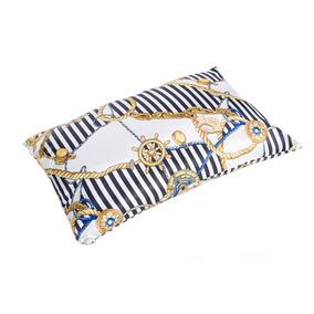 Cojin Decorativo En Tela Marca Matisses 1180306