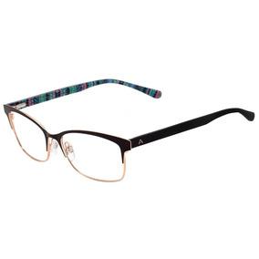 Oculo Grau Atitude - Óculos Armações em São Paulo Centro no Mercado ... 3567a93193