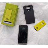 Celular Lg G5 H840