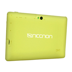 Necnon Tablet Android 7 Pulgadas Bluetooth M002g-2 Rubbe Am