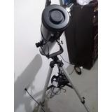 Telescopio Quasara Q76