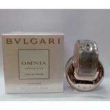 Bvlgari Omnia Crystalline Leau De Parfum 65ml Original