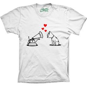 2f3884cbe01b9 Camiseta Fio 50.1 - Camisetas e Blusas no Mercado Livre Brasil