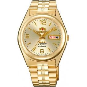 578088e25434 Reloj Orient Automatico Etac - Reloj para Hombre en Mercado Libre México