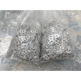 Anillas De Latas De Aluminio 1 Kilo