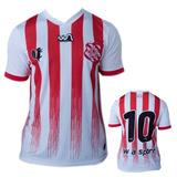 Camisa Do Bangu - - Camisa Outros Times Brasileiros Masculina no ... cd2da36925ad8