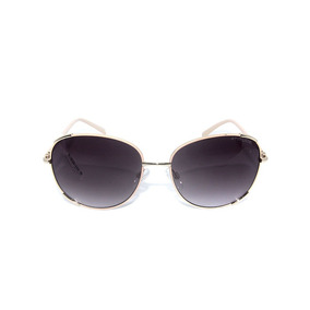 Oculos De Sol Feminino Atitude - Óculos no Mercado Livre Brasil c20192b995