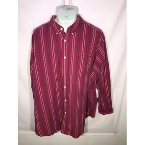 Camisa King Size T- 3xl Id R624 $* C Detalle Promo 3x2 Ó 2x1