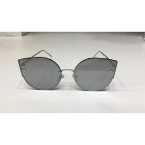 Oculos Olho De Gato Espelhado Sol Parana - Óculos no Mercado Livre ... 04bcde1274