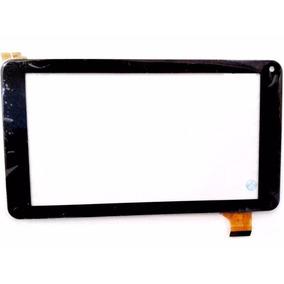 Touch Tablet New Logix Mca 750/2 Flex Yld-ceg7079-fpc-a0 Aoc