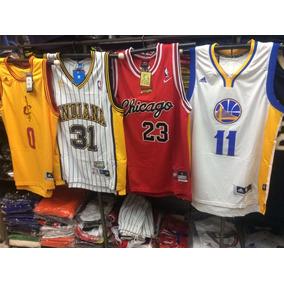 Camisas De Basketball Nba Al - Ropa 6d650d2378d
