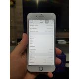 iPhone 7 Plus - 128gb - Rose