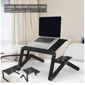 PlegableOfertaEn Mercado Escritorio Computadora Laptop Para Pc GqVjSUMpLz