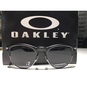 Keyse De Sol Oakley - Óculos no Mercado Livre Brasil c23fa39515