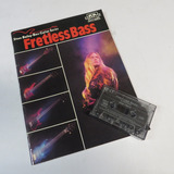 Metodo Bajo - Fretless Bass