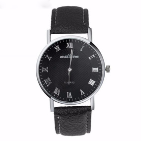5c7a7151bc8 Relogios Compre 1 Leve 2 Masculino - Relógios De Pulso no Mercado ...